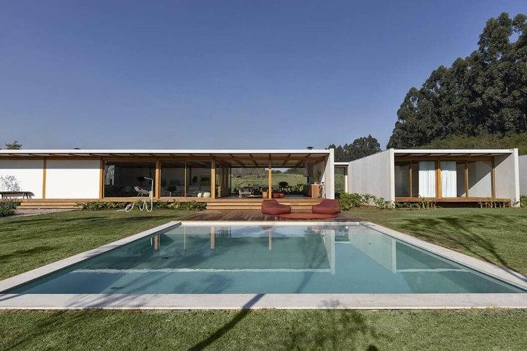 casa-diseno-bernardes-arquitetura-ideas