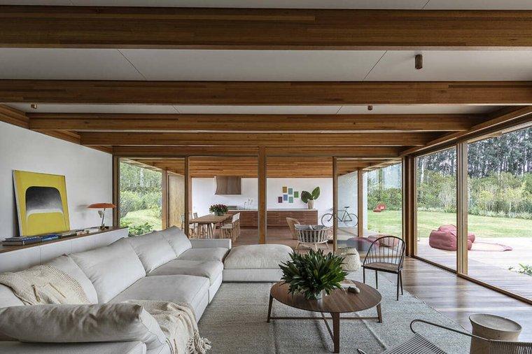 casa-diseno-bernardes-arquitetura-interior
