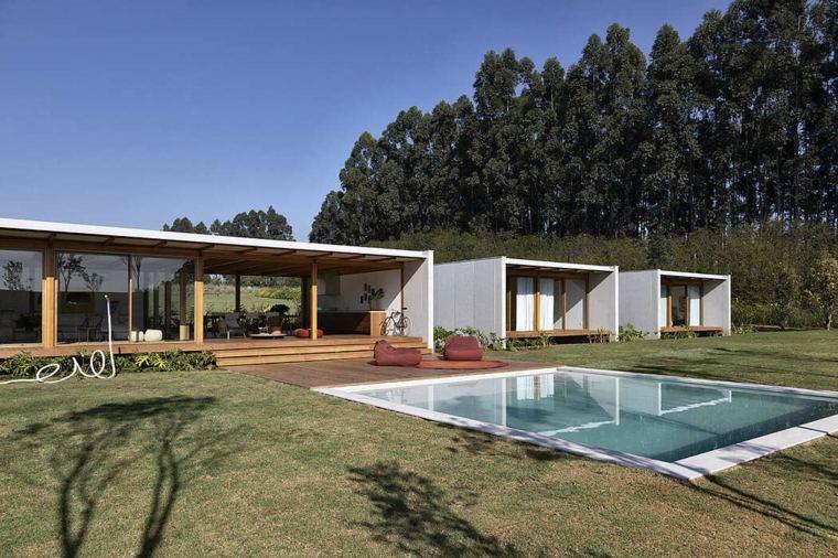 casa-diseno-bernardes-arquitetura-jardin-piscina