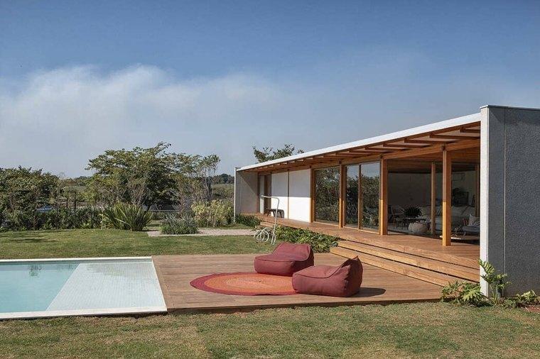 casa-diseno-bernardes-arquitetura-jardin