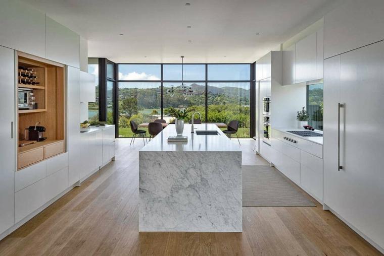 casa-diseno-moderno-tyreus-design-studio-cocina-isla