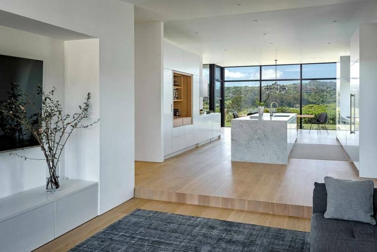 casa-diseno-moderno-tyreus-design-studio-cocina