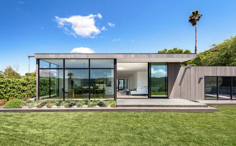 casa-diseno-moderno-tyreus-design-studio-exterior