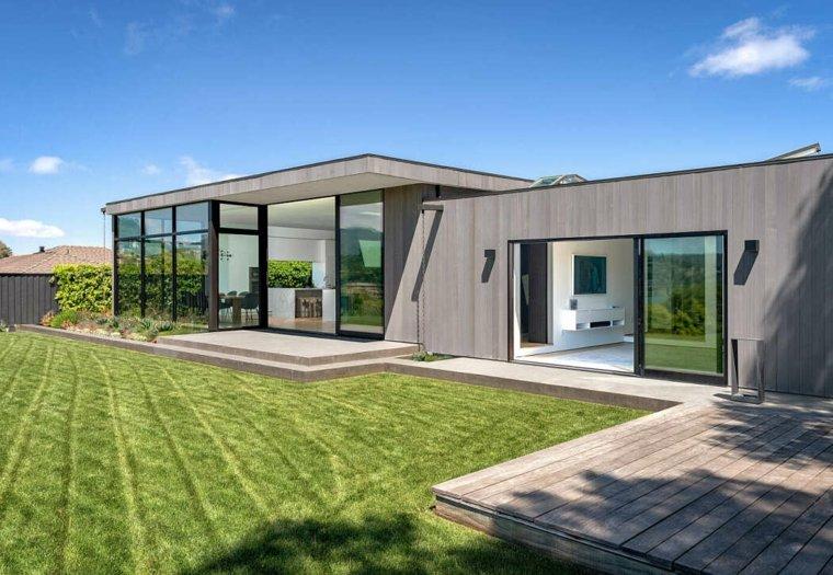 casa-diseno-moderno-tyreus-design-studio