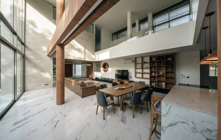 casas-modernas-interior-exterior-Flat12x-disen-abierto