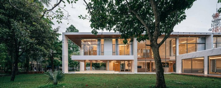 casas-modernas-interior-exterior-Flat12x