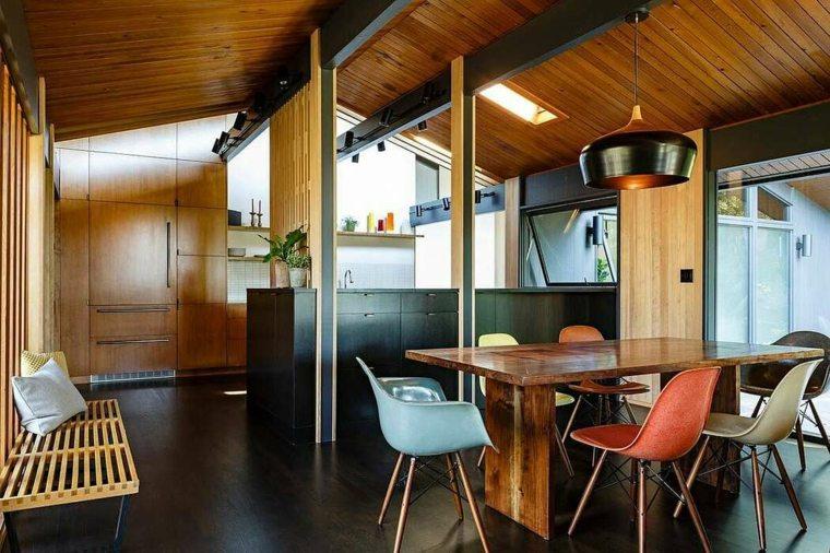 casas-modernas-interior-exterior-jessica-helgerson-interior-design-cocina