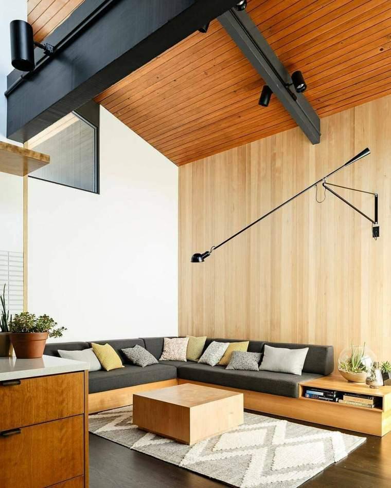 casas modernas interior y exterior-jessica-helgerson-interior-design-diseno
