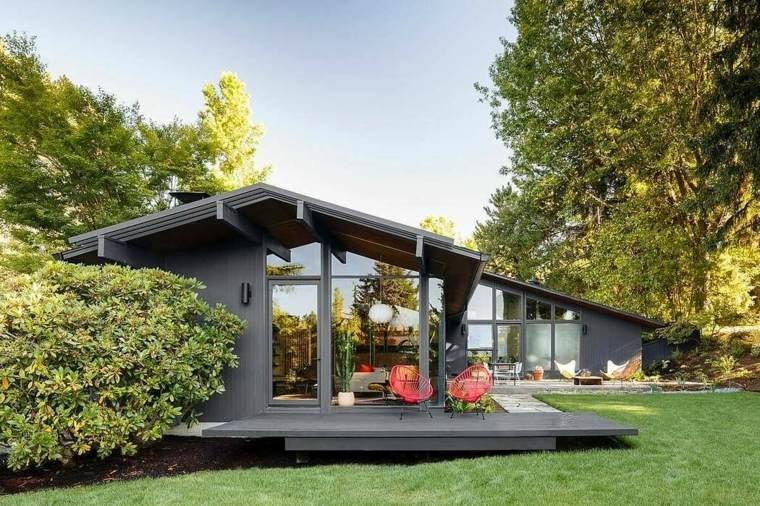 casas-modernas-interior-exterior-jessica-helgerson-interior-design-ideas