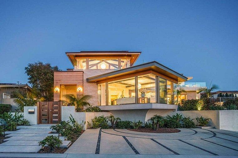 casas-modernas-interior-exterior
