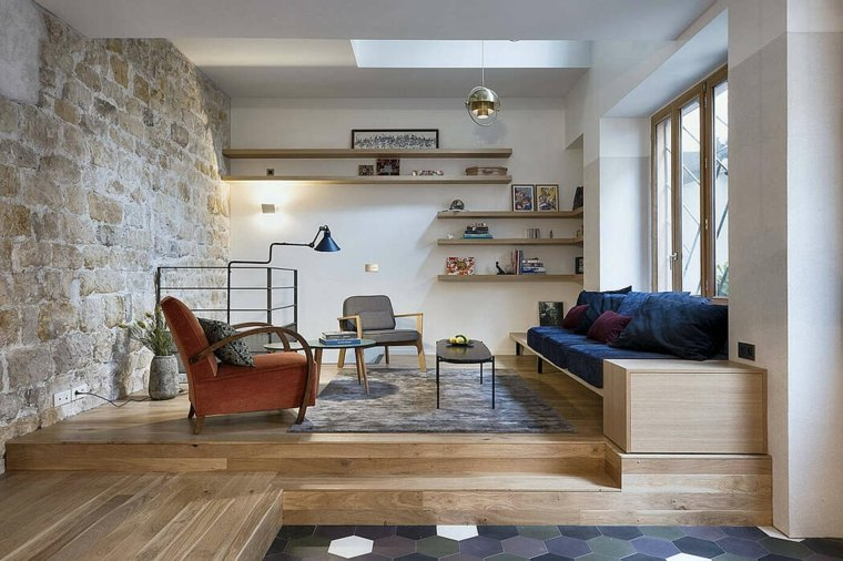 casas-modernas-interior-y-exterior-Alia-Bengana-Architect
