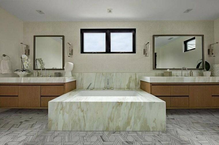 casas-modernas-interior-y-exterior-Erica-Bryen-Design-bano