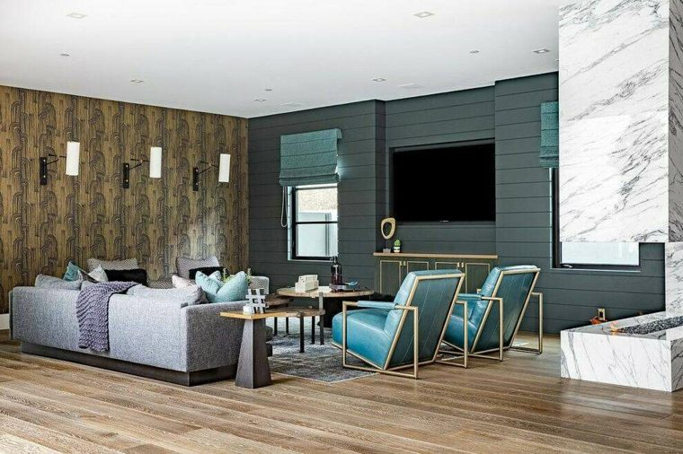 casas-modernas-interior-y-exterior-Erica-Bryen-Design-sala-diseno