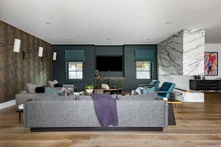 casas-modernas-interior-y-exterior-Erica-Bryen-Design-sala-estar