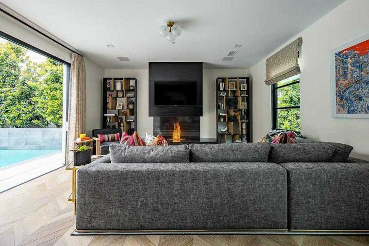 casas-modernas-interior-y-exterior-Erica-Bryen-Design-sala
