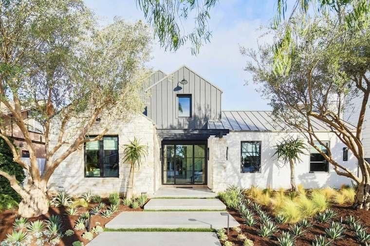 casas-modernas-interior-y-exterior-Erica-Bryen-Design