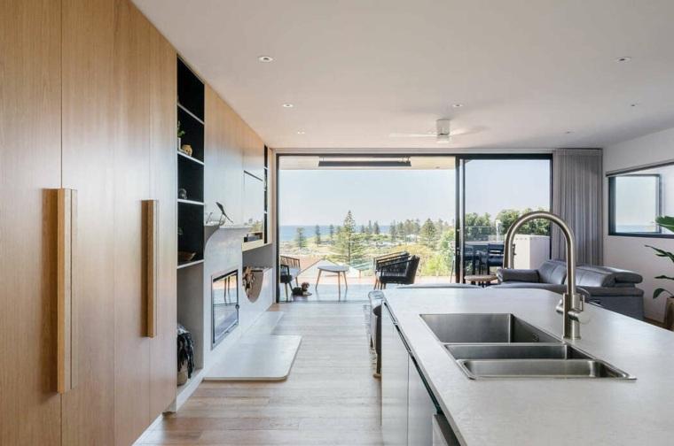 casas-modernas-interior-y-exterior-I-Architecture-diseno
