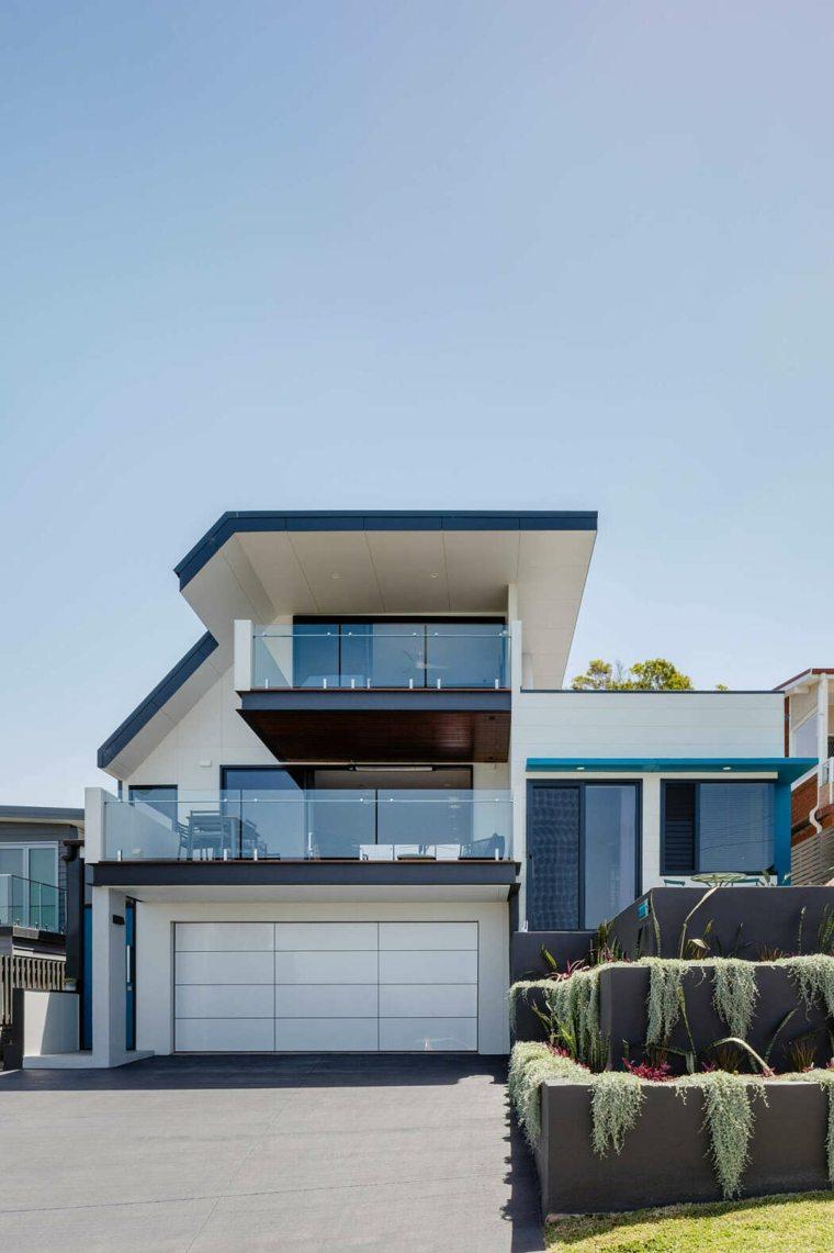 casas-modernas-interior-y-exterior-I-Architecture