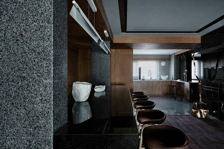 casas-modernas-interior-y-exterior-archistry-design-research-office-cocina
