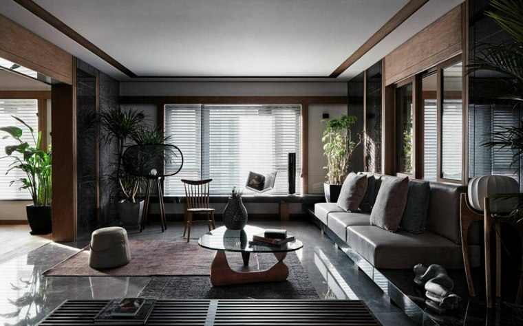 casas-modernas-interior-y-exterior-archistry-design-research-office-diseno