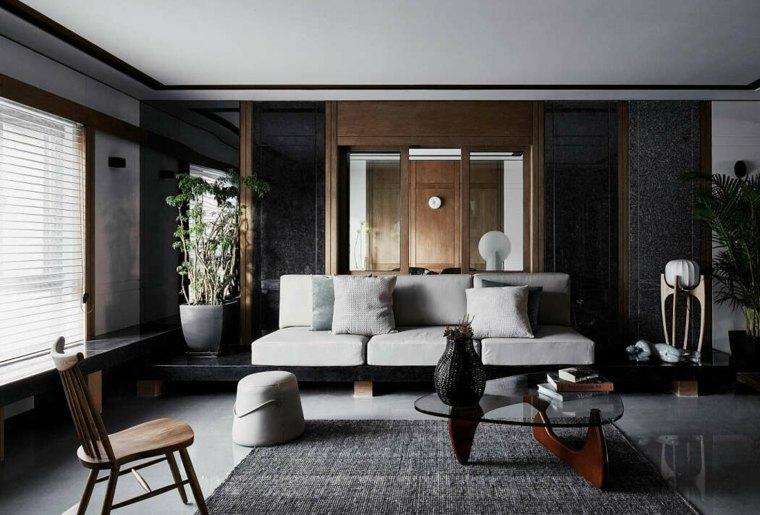 casas-modernas-interior-y-exterior-archistry-design-research-office