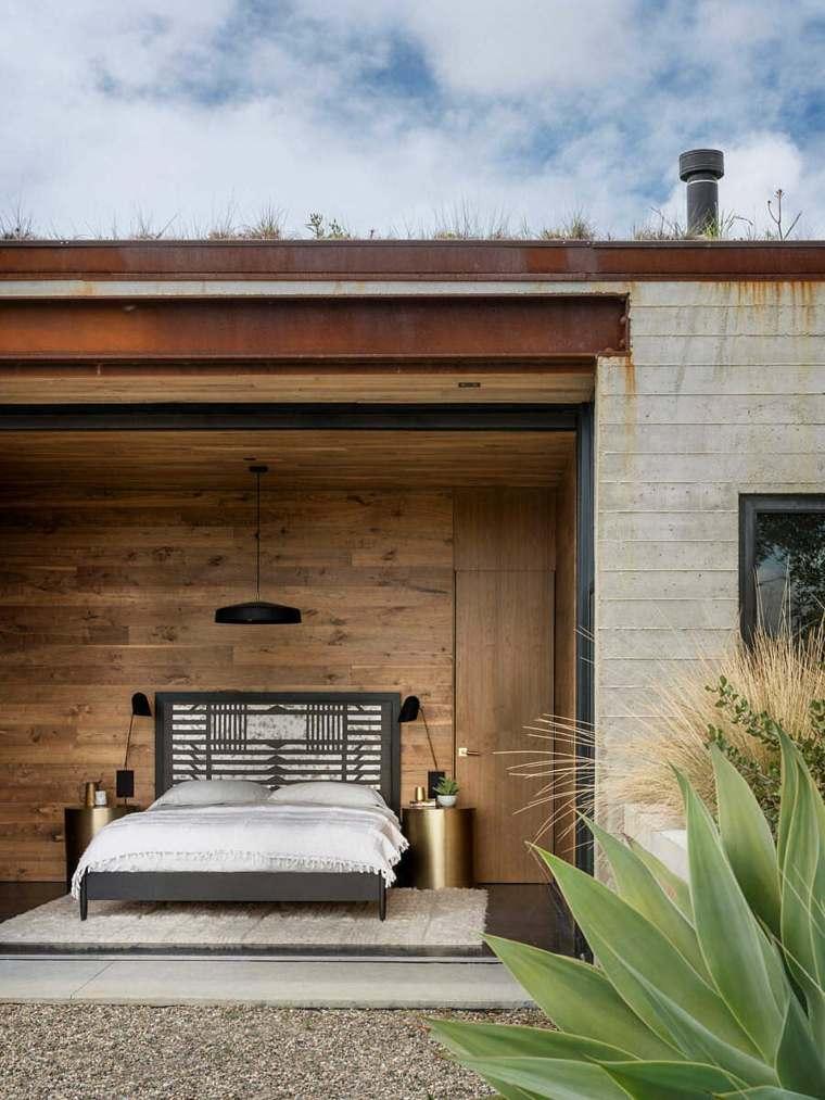 casas-modernas-interior-y-exterior-jessica-helgerson-interior-design-dormitorio