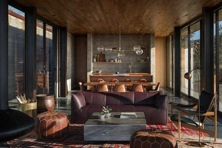 casas-modernas-interior-y-exterior-jessica-helgerson-interior-design-ideas