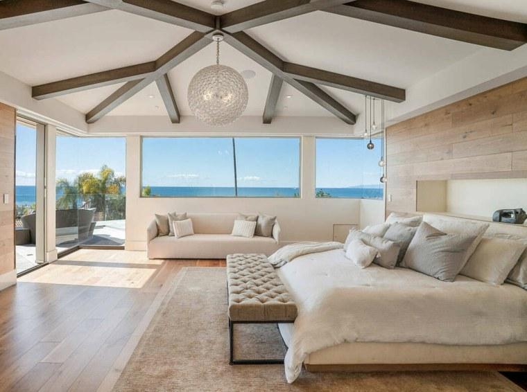 casas-modernas-interior-y-exterior-lori-dennis-dormitorio