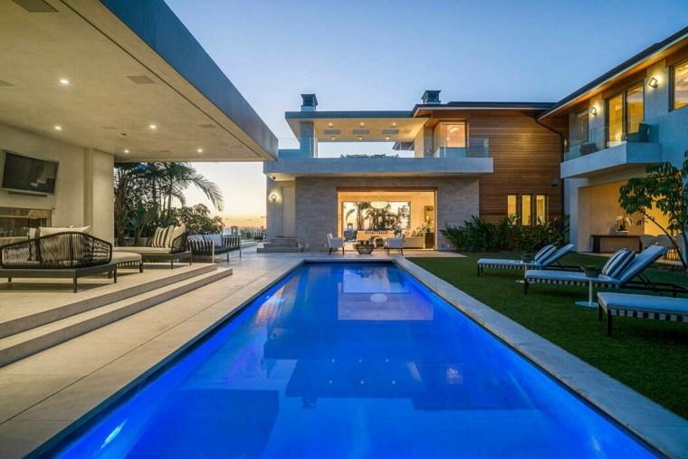 casas-modernas-interior-y-exterior-lori-dennis-piscina
