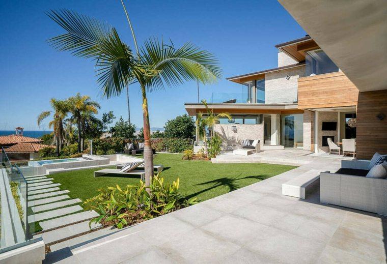 casas-modernas-interior-y-exterior-lori-dennis