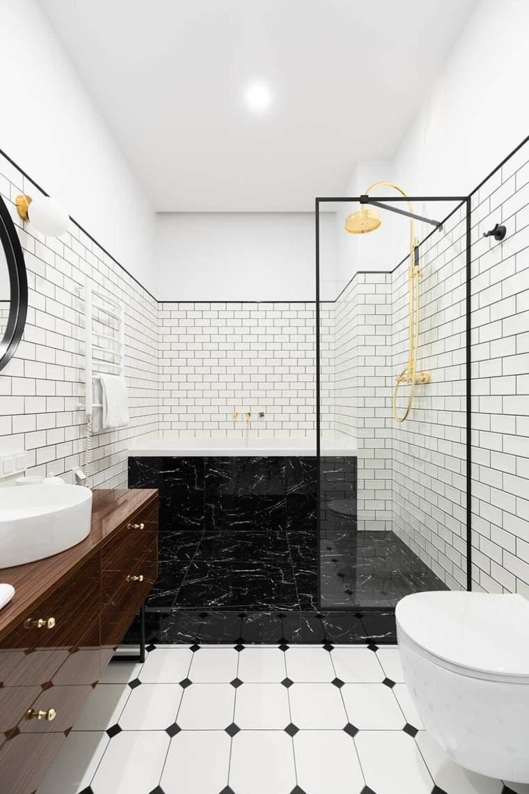 casas-modernas-interior-y-exterior-malykrasota-design-bano