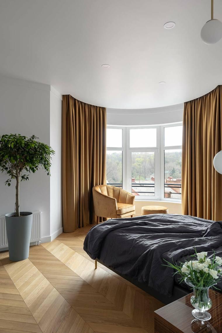 casas-modernas-interior-y-exterior-malykrasota-design-dormitorio