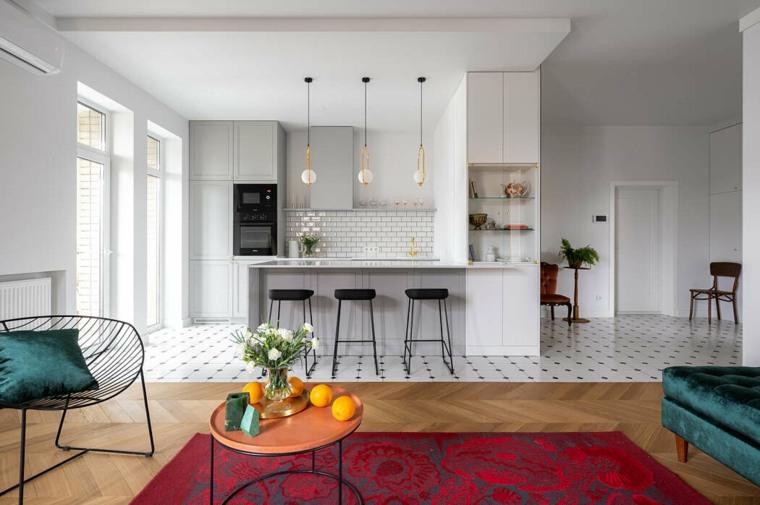 casas-modernas-interior-y-exterior-malykrasota-design-ideas