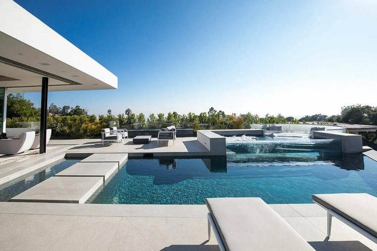 casas-modernas-interior-y-exterior-whipple-russell-architects-ideas-piscina