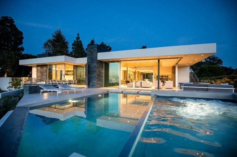casas-modernas-interior-y-exterior-whipple-russell-architects-ideas