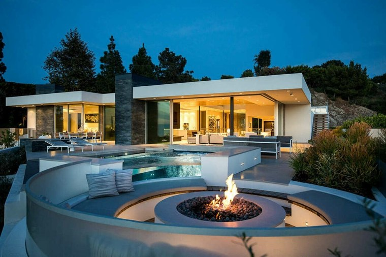 casas-modernas-interior-y-exterior-whipple-russell-architects