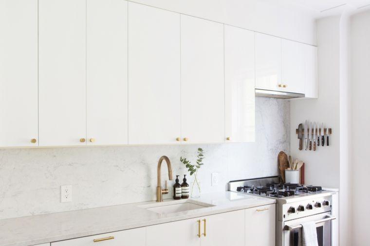 cocina-diseno-espacios-pequenos