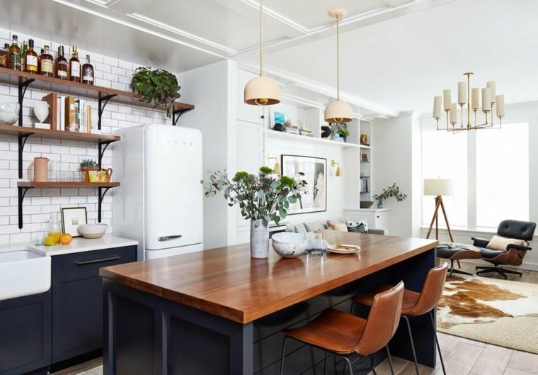 cocina-eclectica-diseno-studio-miel-ideas