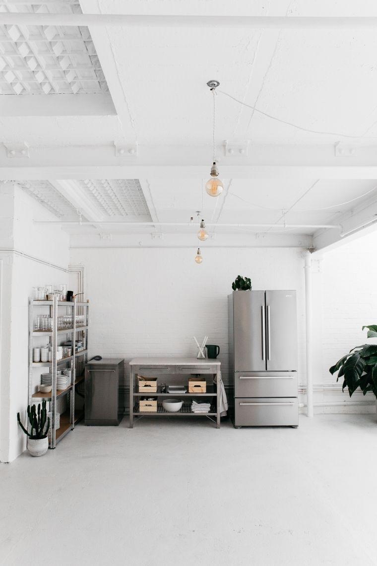 cocina-ikea-combinacion-estilos