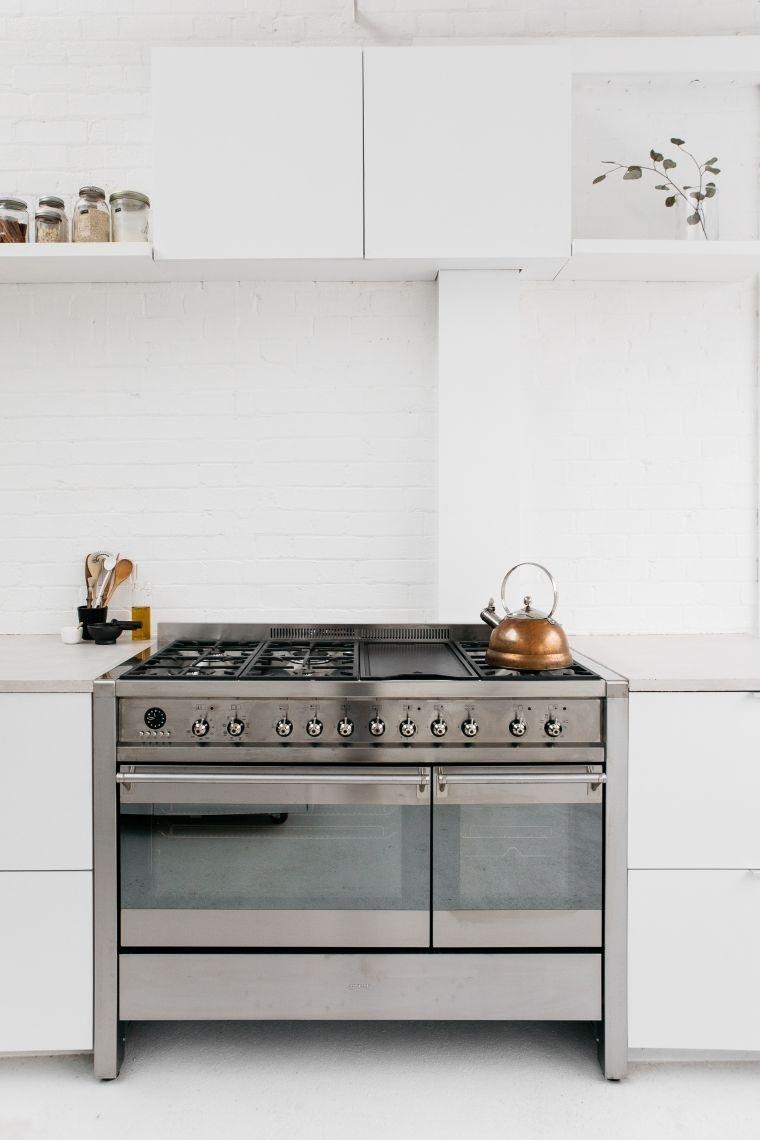 cocina-ikea-espacio-estufa-acero