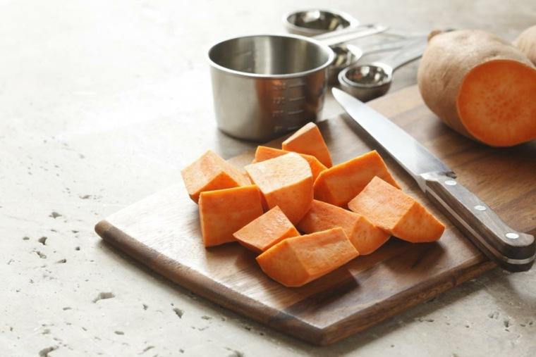 cocinar-batata-comida-mejorar-salud