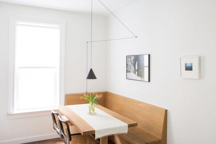comedor-cocina-esquina-muebles-madera