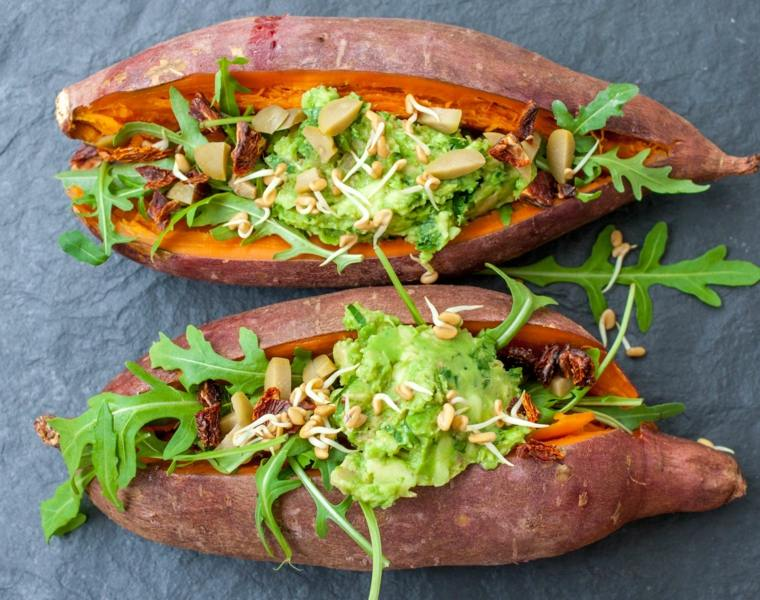 comer-batata-bueno-salud-consejos