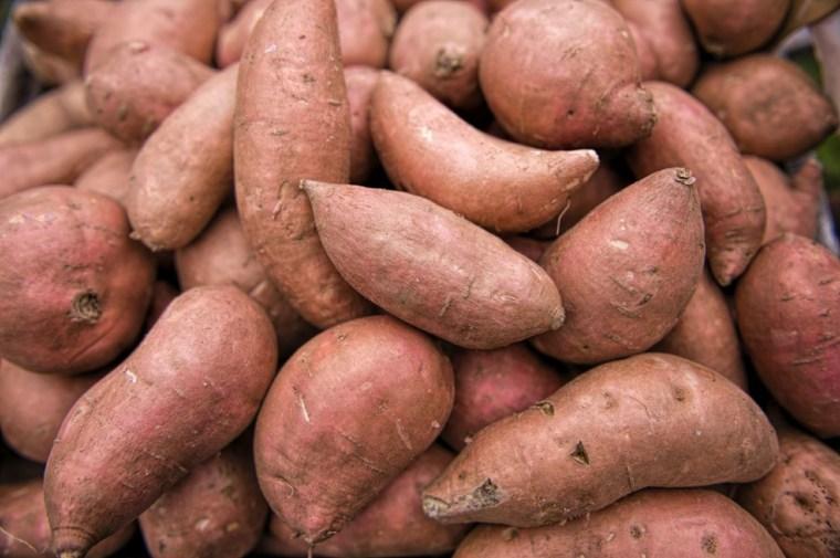 comida-sana-vida-saludable-beneficio-batata