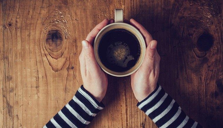 cuando-cafe-es-demasiado-dia
