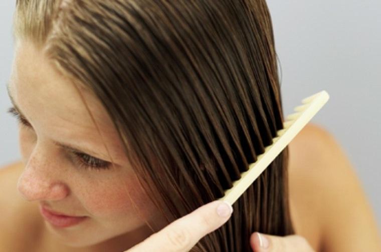 cuantas-veces-lavar-cabello-consejos-chicas