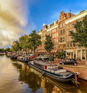 cuidades-europeas-turismo-reglamentos-cambio