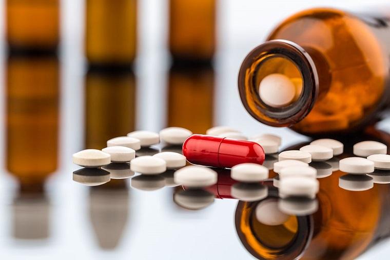 Vitamina para la piel – Conoce las vitaminas que necesita tu organismo
