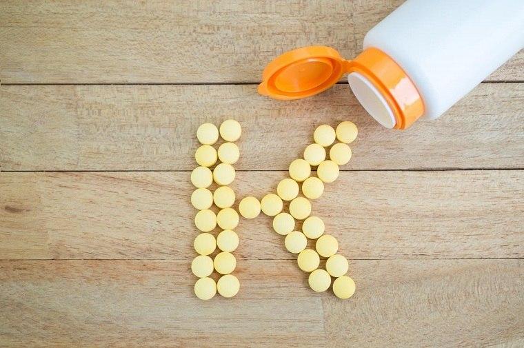 cuidado-piel-vitaminas-opciones-ideas