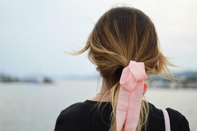 cuidados para el cabello-consejos-lavado